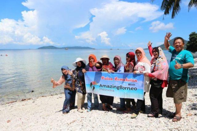 Wisata di Indonesia yang paling bagus