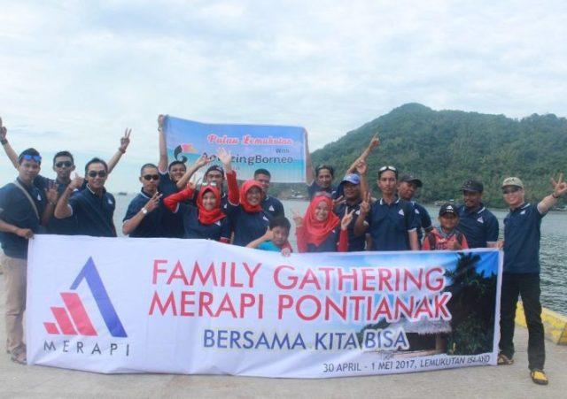 Wisata in Indonesia