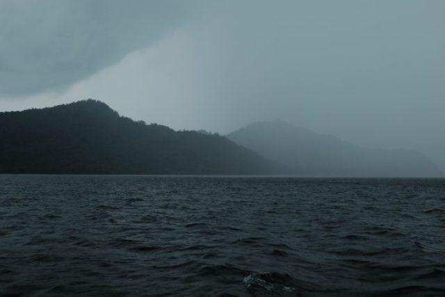 Wisata Pantai Kalimantan Timur