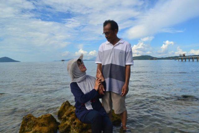 Wisata Kalimantan Timur
