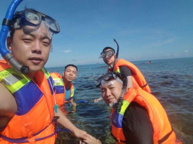 Wisata Indonesia Terindah