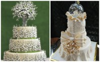 Top Most Elegant Wedding Cakes - Page 9 of 62