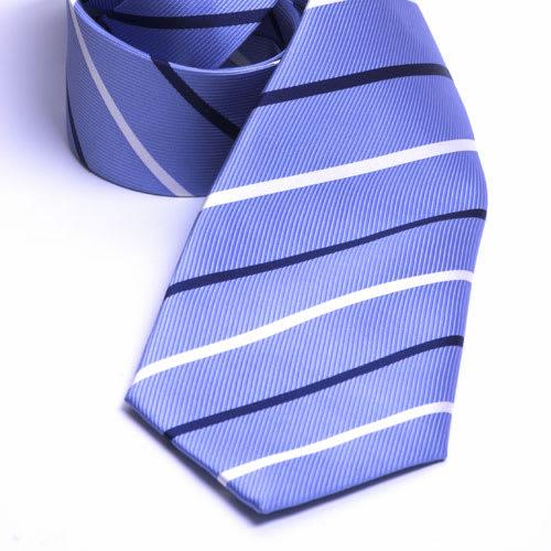 necktie of the month