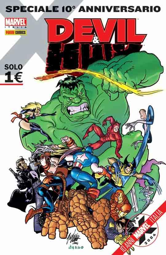 https://i0.wp.com/www.amazingcomics.it/hulk_x.jpg