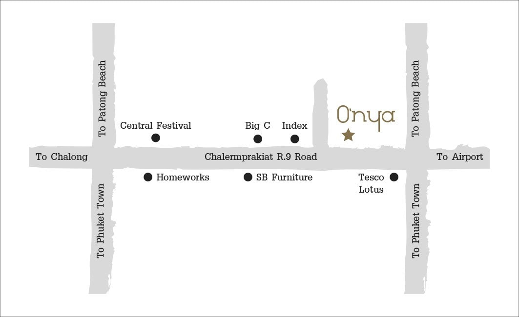 O nya House Phuket_Hotel Card_B_18Nov14