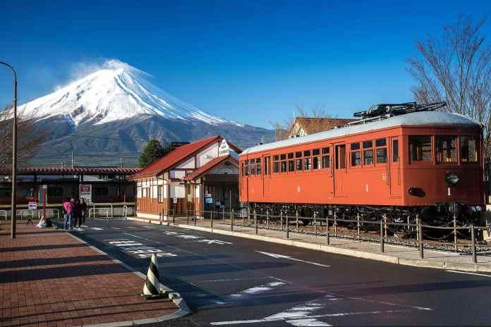 Kawaguchigo (2)