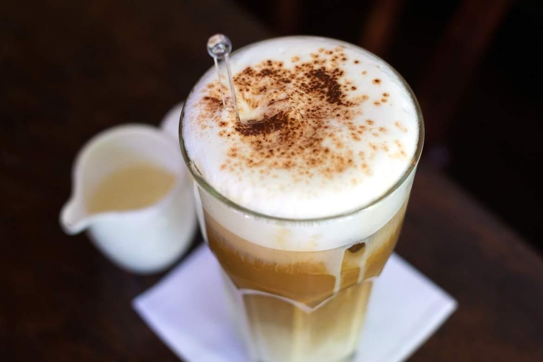 Cafe Cha (7)