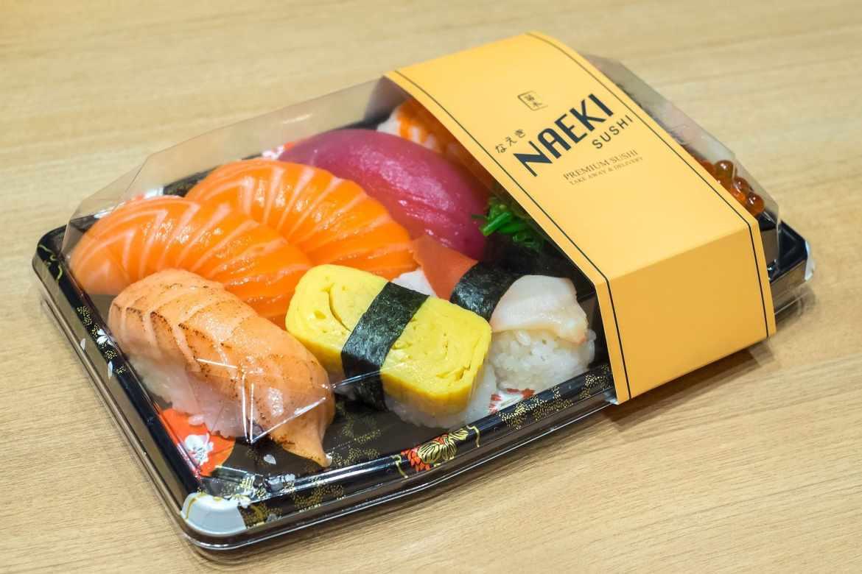 naeki-sushi-18