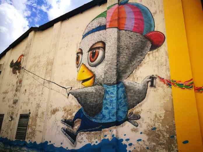 street-art-phuket-15