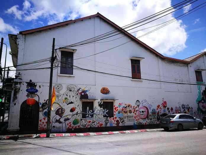 street-art-phuket-27