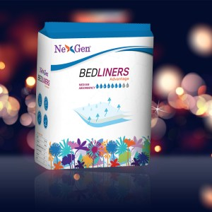 Bedliners-Advantage
