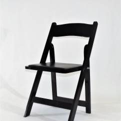 Black Padded Folding Chairs Navy Blue Dining Chair Covers