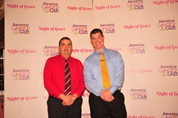 night of Grace 199