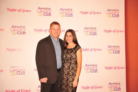 night of Grace 416