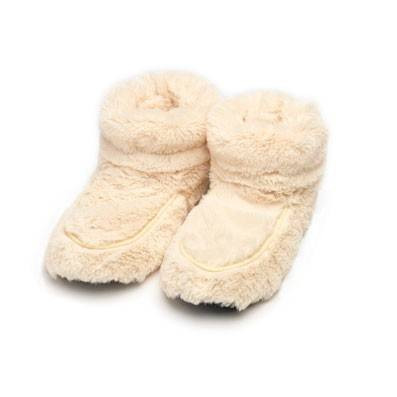 hot boots furry warmers fully