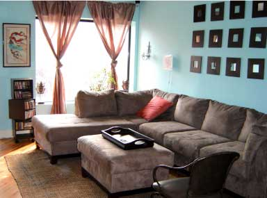 living room space common paint colors for rooms amazing home decorating planning your spacious