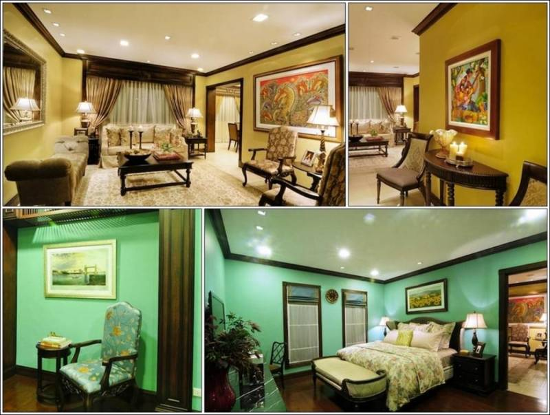 Philippines House Ceiling Design Integralbookcom