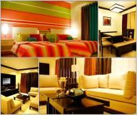 Studio Type Interior Design Houses In The Philippines ...