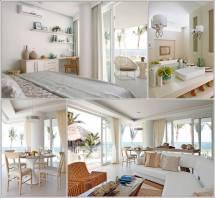 Philippines Simple House Interior Design