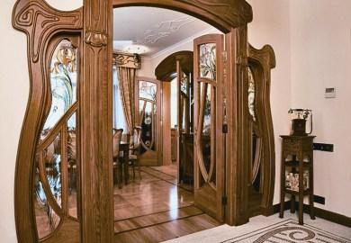 White Interior Doors Lowes