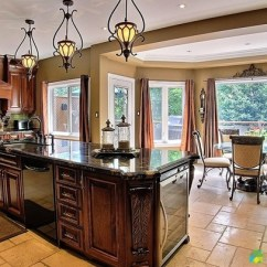 Kitchen Cabinets Lowes Sink Plug Hole Fitting Cozy Ideas