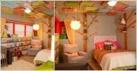 5 Amazing and Creative Ceiling Design Ideas