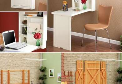 Kitchen Island With Fold Out Table For The Home Pinterest