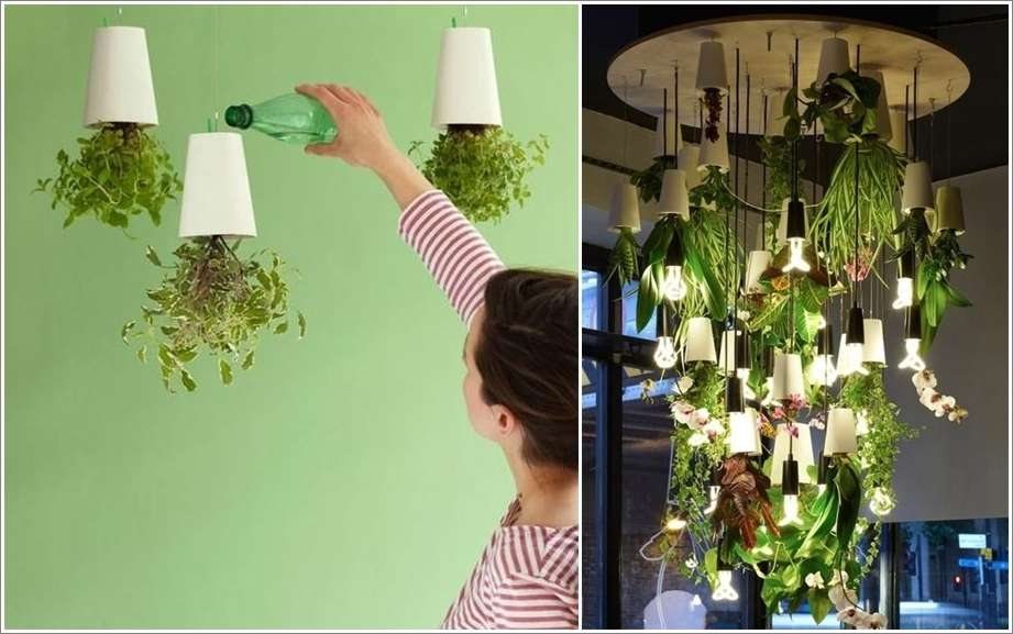 10 Herb Garden Ideas That Are More Than Awesome