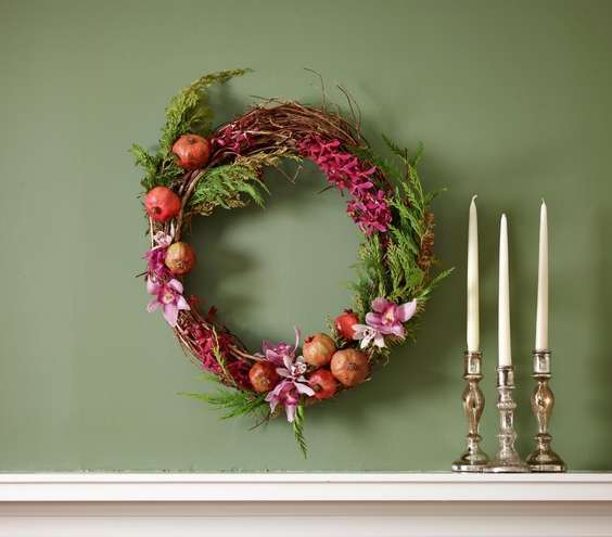 8 Classy And Elegant Christmas Decor Ideas