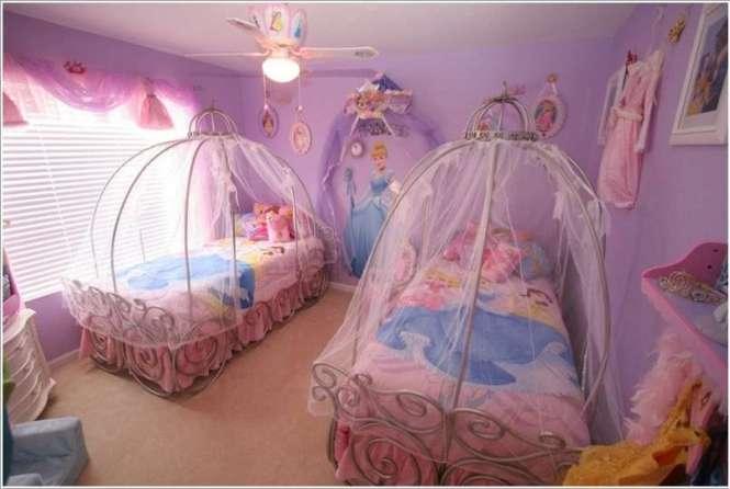 Cinderella Bedroom Decor Bedroom Style Ideas – Cinderella Bedroom Decor