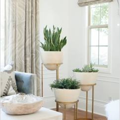 Best Big And Tall Desk Chairs Hinkle Rocking 15 Amazing Ideas To Display Your Indoor Plants