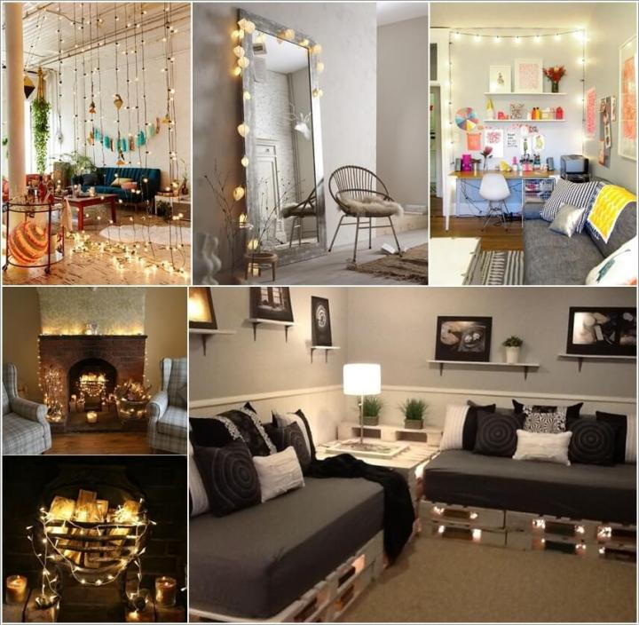 decorating your living room. Design Your Living Room  Aecagra org Awesome Decorate Ideas Home
