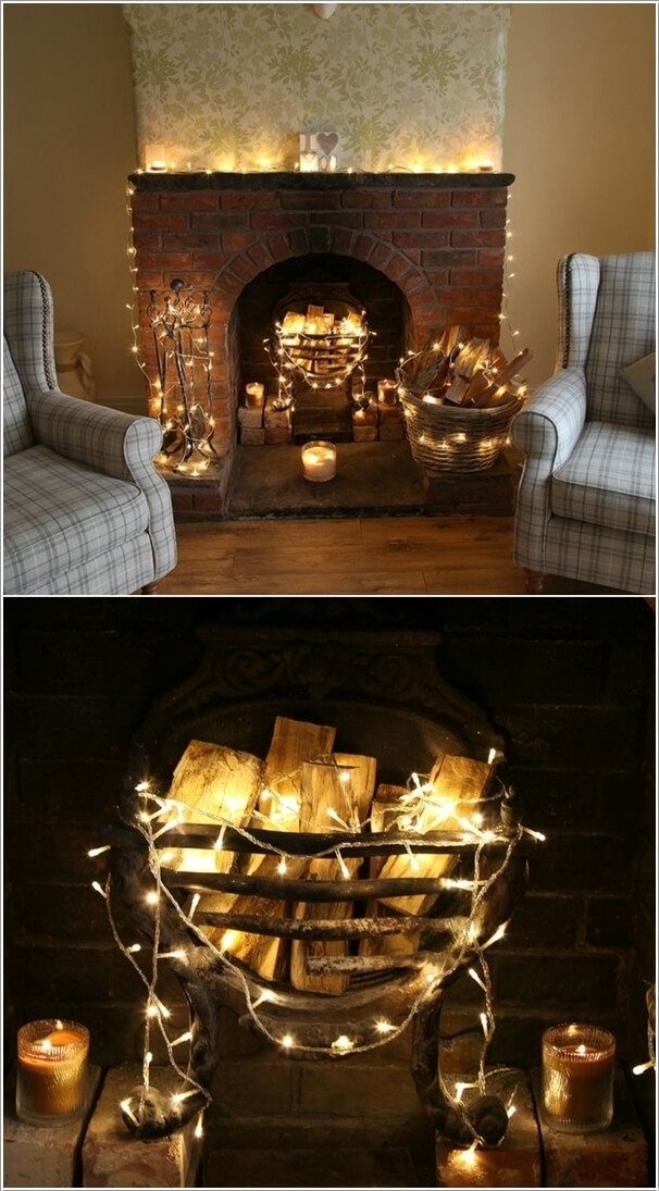 how to decorate my small living room for christmas futuristic furniture throw a new year's party on budget (without being ...