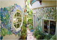 mosaic wall art | Roselawnlutheran
