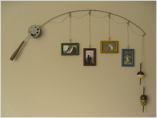 Simply Southern Home Decor