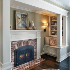 Love Swing Chair Accent Swivel Ways To Cozy Up A Reading Nook For Comfortable Time