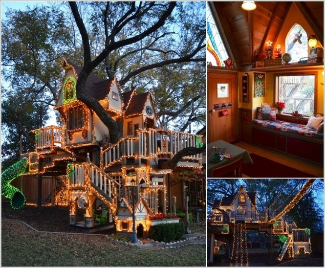 Wonderful Home Images Photos Inspire Decor