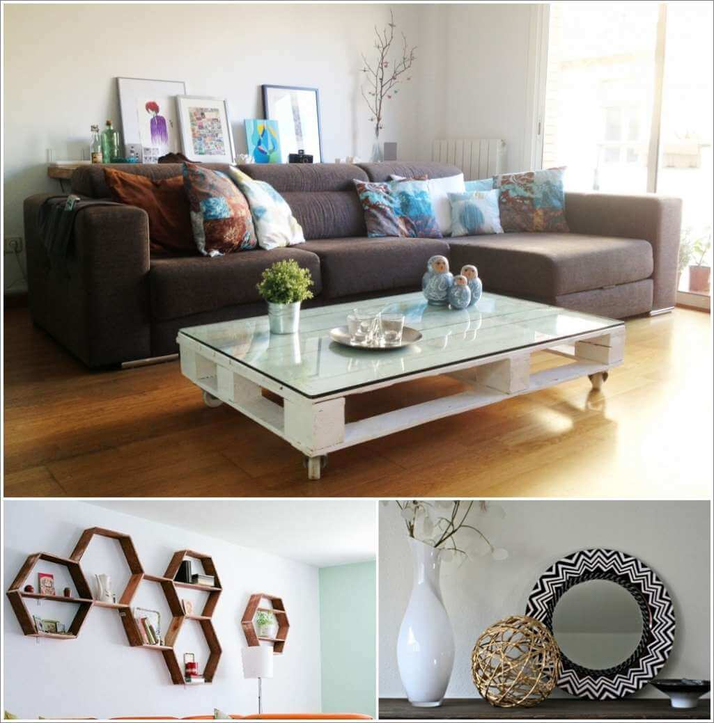 affordable living room decor ideas comfy furniture 26 for your 1