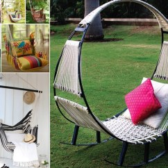 Chair Design Love Space Saver Recliner Chairs 10 Outdoor Designs You Would To Have