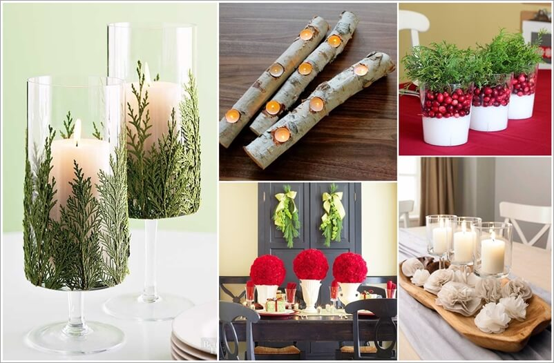 Better Homes And Gardens Centerpiece Ideas
