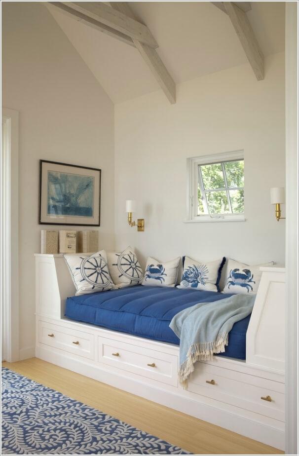 Cert 4 Interior Design Online