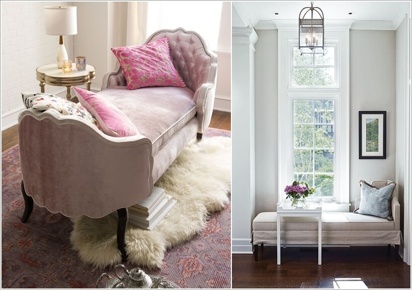 bean bag sofa bed mccreary modern slipcover 10 cozy reading nook seating ideas