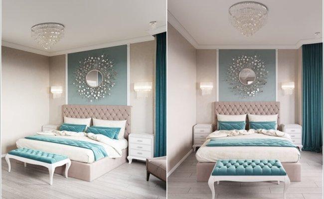 Amazing Guest Bedroom Wall Decor Ideas