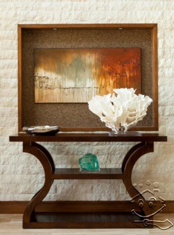 Home Design Ideas Indoor Entrancecolorful Living Room Decoration