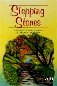 Image result for Stepping Stones: A Collection of Short Stories cis