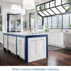 Kitchen Experts Ikea Cart How To Create A Crisp Clean Looking Weigh In