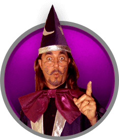 Image result for images of funny wizard