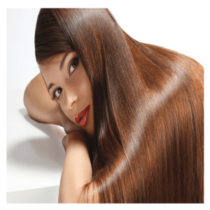 Food We Need For Healthy Hair