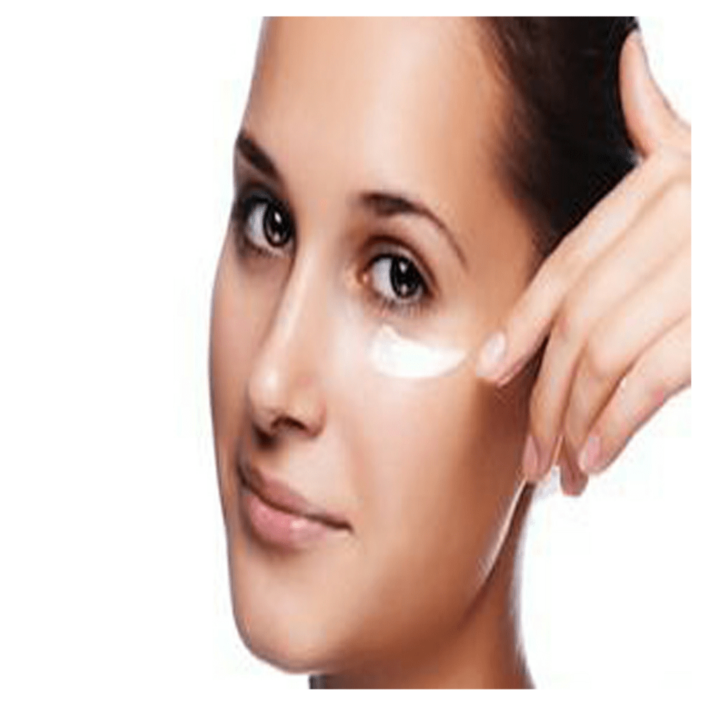 Top 5 Products To Treat Dark Circles Recommended By Dermatologists