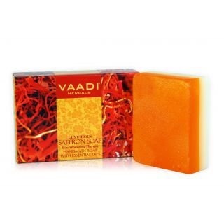 Vaadi Herbal Skin Whitening Soap